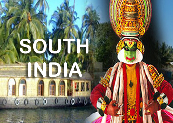 Educational South India