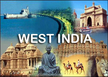 Educational West-India
