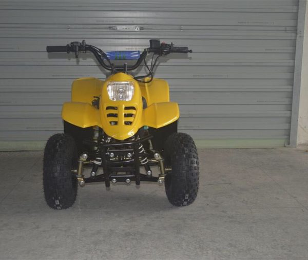 ATV MINI 110cc